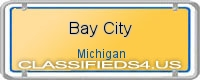 Bay City board